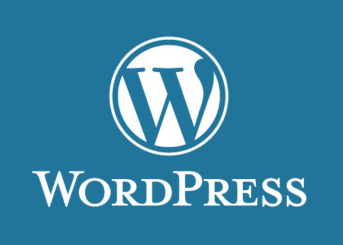 5 Reasons You Should Be Using WordPress In 2019